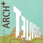 ARCH+  #162/2002