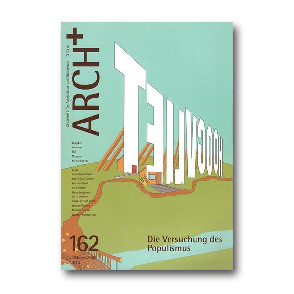 Arch+Logica-001