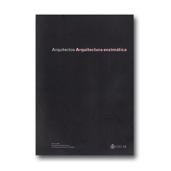 Arquitectos -001