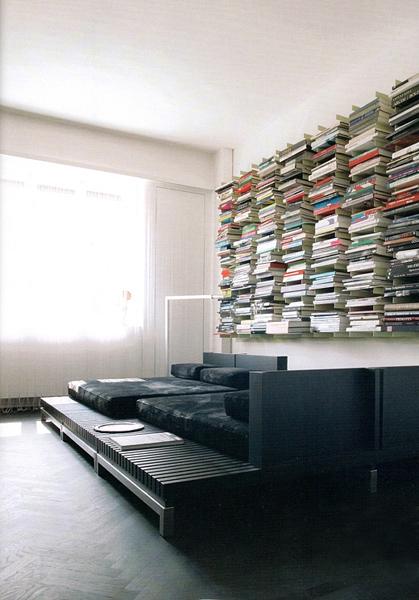 Casa Andrea-001