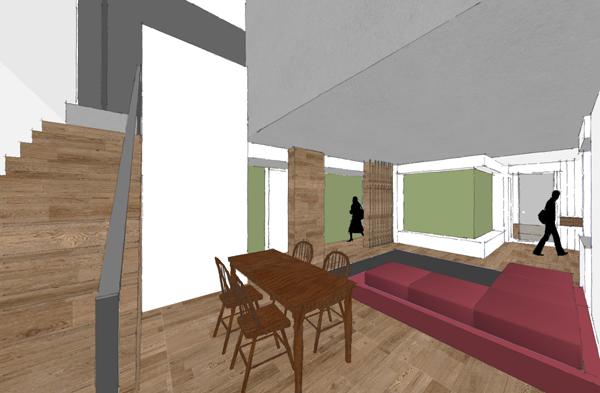 Casa Massaua-001
