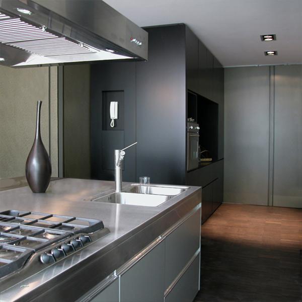 Casa Matteotti-001