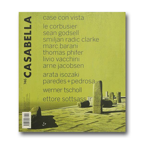 Casabella746-001