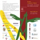 COMPASSO VOLANTE 2011