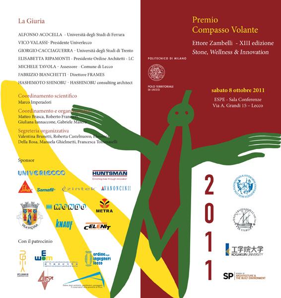 Compasso Volante_2011-001