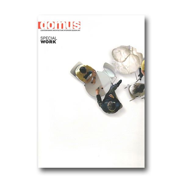 Domus-001
