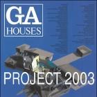 GA HOUSES #74/2003