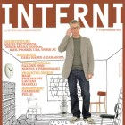 INTERNI  #548/2008