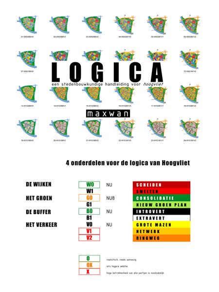 Logica-001