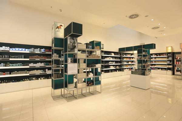 Retail Alba-001
