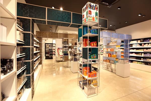 Retail Rivoli-001
