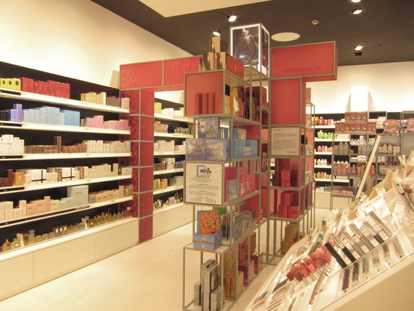 Retail_Cuneo-001