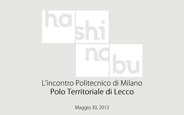SeminarLecco-001