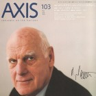 AXIS  #103/2003