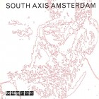 SOUTH AXIS AMSTERDAM