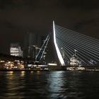 Rotterdam, February 2014