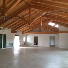 Renovation Cascina