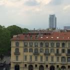 Palazzo Lagrange